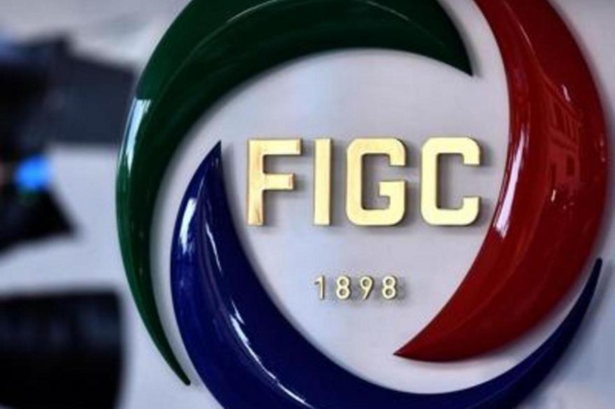 Καταργήθηκε η ομαδική καραντίνα στη Serie A σε περίπτωση θετικού κρούσματος
