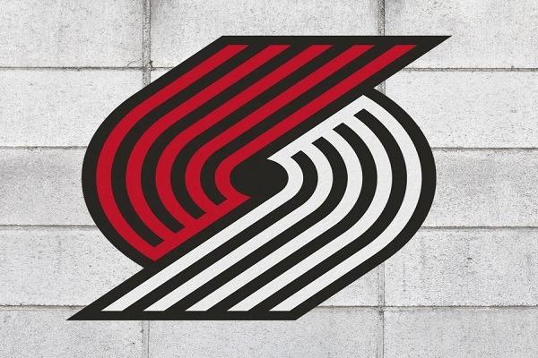 NBA: Τα ονόματα των ομάδων και οι 30 ιστορίες πίσω από αυτά