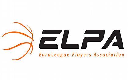 Ζητεί ακύρωση της σεζόν η Ένωση Παικτών της Ευρωλίγκας με επιστολή στις ομάδες