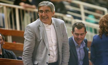 Ο Μπερτομέου πρότεινε ακύρωση της σεζόν στην Ευρωλίγκα!