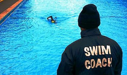 Η άγνωστη… μάχη των προπονητών κολύμβησης στις μέρες του Covid-19
