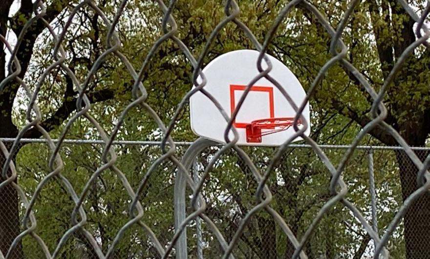 Η ευπαθής ομάδα του ευρωπαϊκού μπάσκετ υπέκυψε στον κορωνοϊό