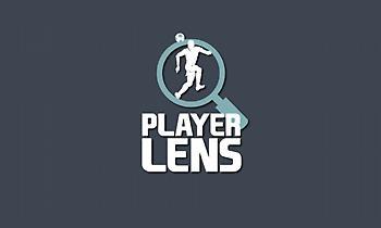 Οι ποδοσφαιριστές απέκτησαν το Player Lens που αλλάζει τον τρόπο που γίνονται οι μεταγραφές!