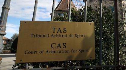 «Κλειδώνει» η σύνθεση του CAS για την υπόθεση της πολυϊδιοκτησίας