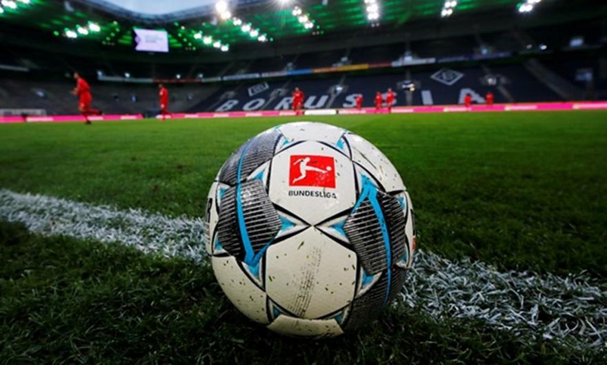 Ο κορωνοϊός «σκότωσε» τις έδρες στην Bundesliga