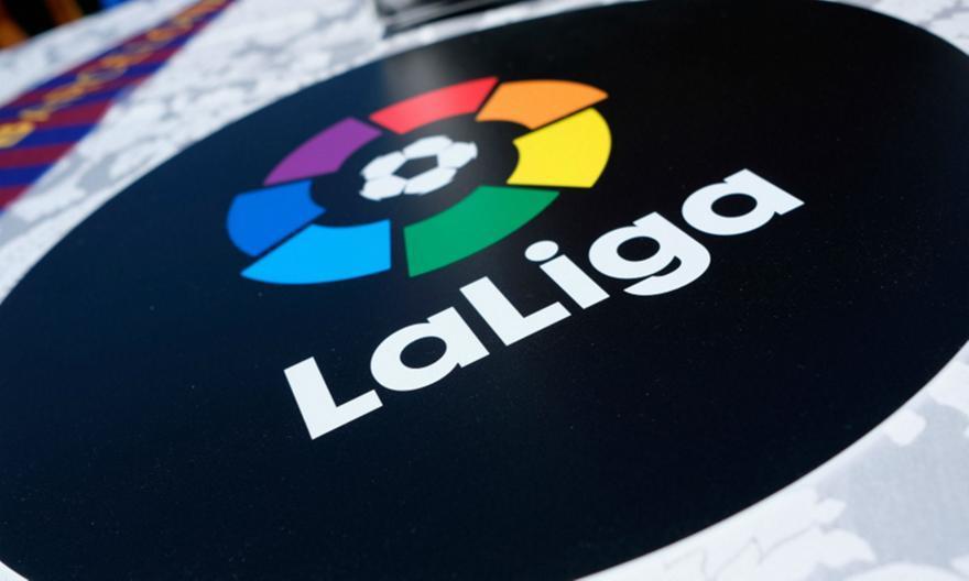 Παρασκευή και Δευτέρα τα ματς στη La Liga