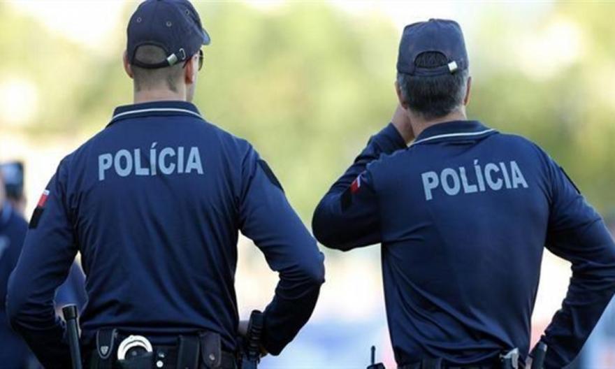 Οπαδοί της Μπενφίκα μαχαίρωσαν οπαδό της Σπόρτινγκ Λισαβόνας