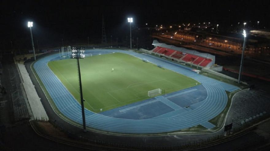 H Λεβάντε ζήτησε αλλαγή έδρας στην επανέναρξη της La Liga