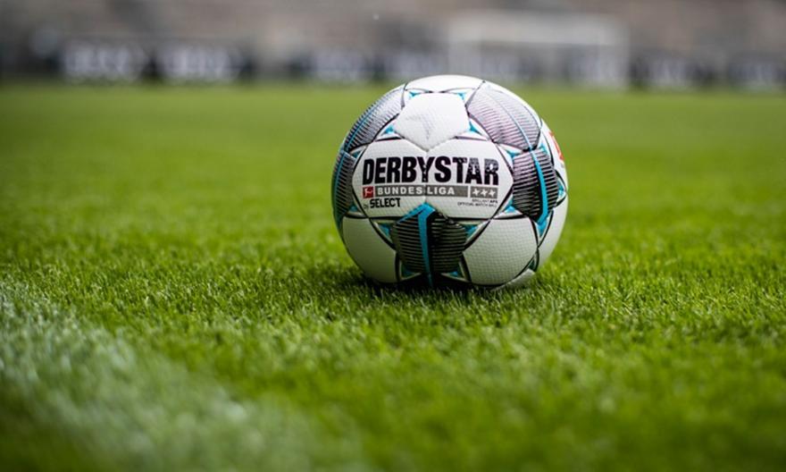 Όλα τα γκολ της Bundesliga (video)