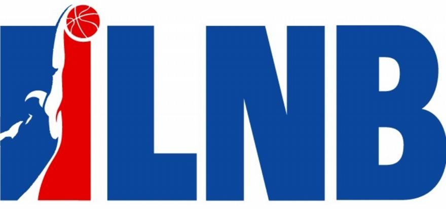 Οριστική διακοπή στην LNB