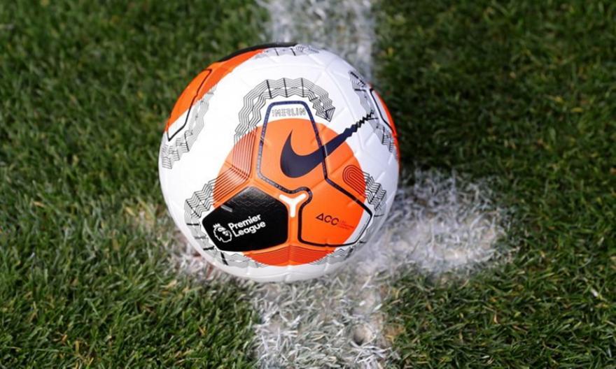 Επίσημο: Επιστρέφει η Premier League στις 17 Ιουνίου!