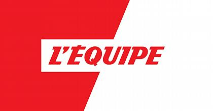 «Σαν τους ηλίθιους» - Το απίστευτο πρωτοσέλιδο της Equipe για την διακοπή του γαλλικού πρωταθλήματος