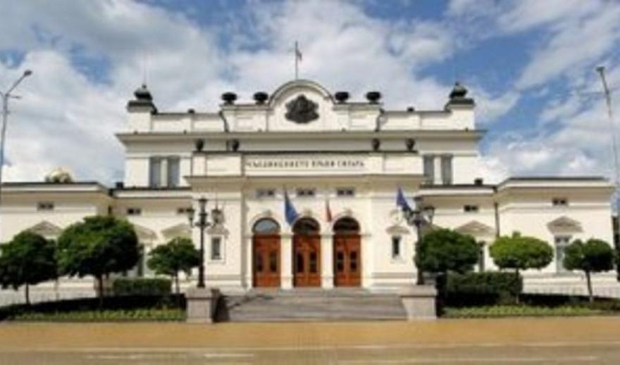 Βουλγαρία-κορωνοϊός: Θα αρθεί η καραντίνα για τους επισκέπτες από χώρες της ΕΕ