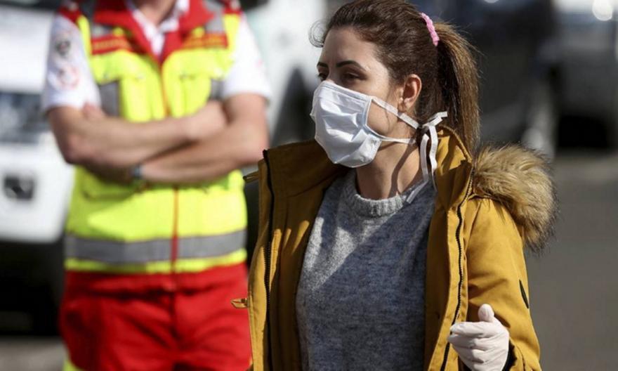 Αυστρία: Μειώνεται συνεχώς ο αριθμός των νοσούντων από κορωνοϊό