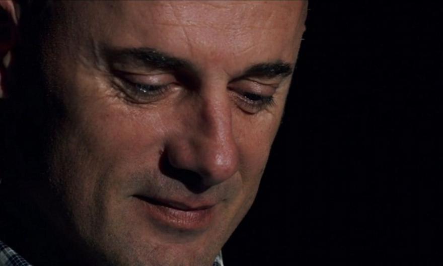 Συγκινημένος Τζόρτζεβιτς για το «διπλό» στη Βρέμη: «Κυνηγούσαμε χρόνια αυτήν τη στιγμή» (video)