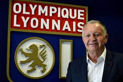 Ολάς: «Ζημιά 800 εκατ. ευρώ από την οριστική διακοπή»