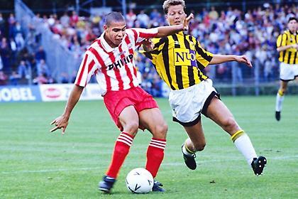 «Η PSV άργησε και πλήρωσε +10 εκατ. ευρώ τον Ρονάλντο»
