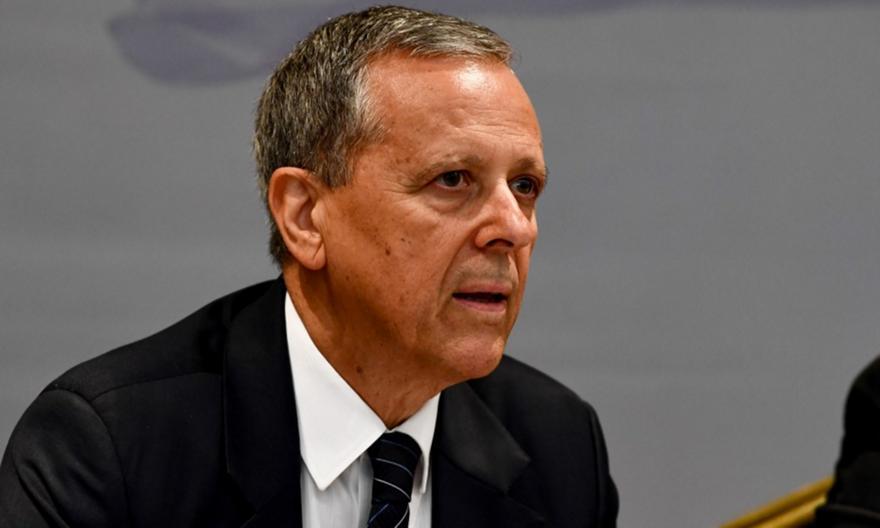 Μπαλτάκος: «Ο ΠΑΟΚ θέλει απόφαση από το CAS πριν επικυρωθεί η βαθμολογία»