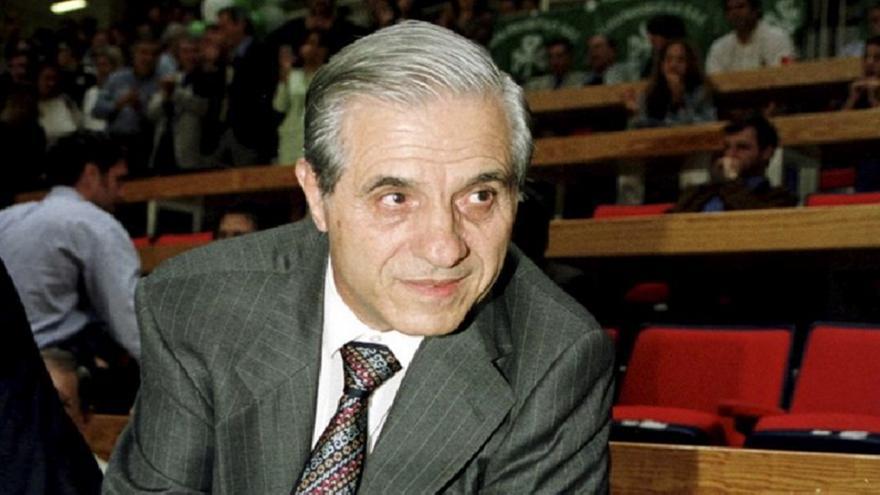 Ο Παύλος Γιαννακόπουλος ήθελε να φέρει τον Τζόρνταν στον Παναθηναϊκό!