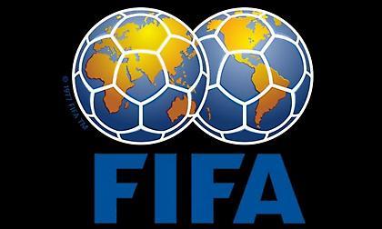 FIFA: «Καμία τιμωρία για μηνύματα κατά του ρατσισμού»