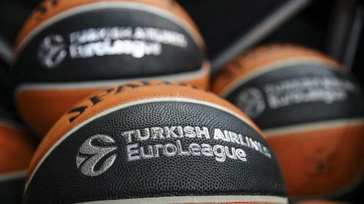 Hurriyet: «Αποσύρεται η Turkish Airlines από την Ευρωλίγκα, επαφές με Gazprom»