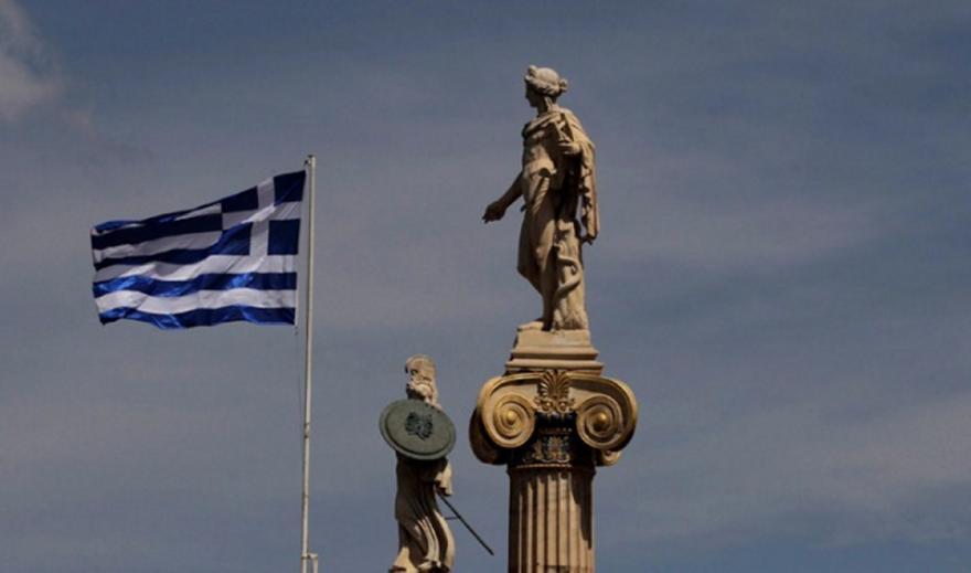 Αυστρία-Der Standard: Η Ελλάδα καταπολέμησε τον κορωνοϊό με επιτυχία - Συμπεριφέρθηκαν υποδειγματικά