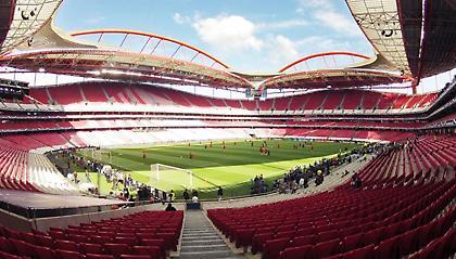 Πάει για Final 8 στην Πορτογαλία το Champions League