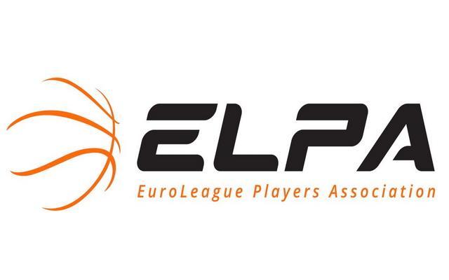 ELPA: «Όλοι μαζί για την αλλαγή που είναι αναγκαία στην κοινωνία μας»