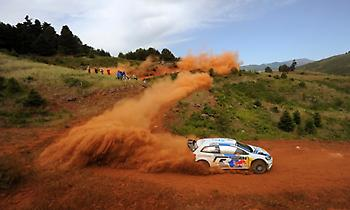 Σαν σήμερα: Διεξήχθη το τελευταίο Ράλι Ακρόπολις που συμμετείχε στο καλεντάρι WRC