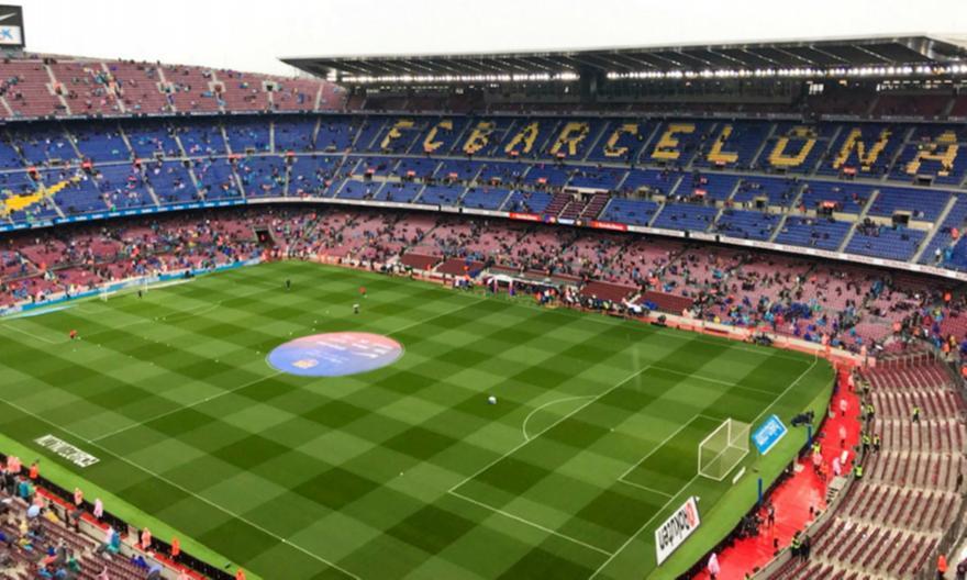 Σκέψεις για αγώνες με παρουσία φιλάθλων στα ισπανικά γήπεδα