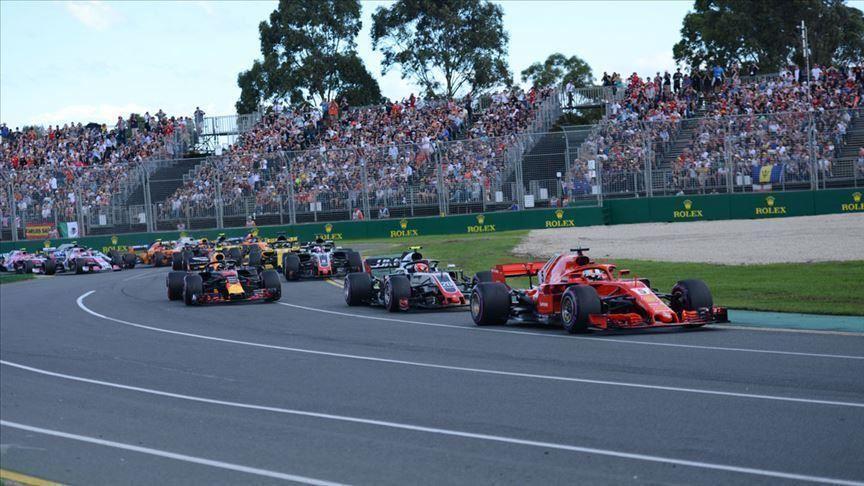 Δεν θα ακυρώνει Grand Prix για ένα κρούσμα η F1