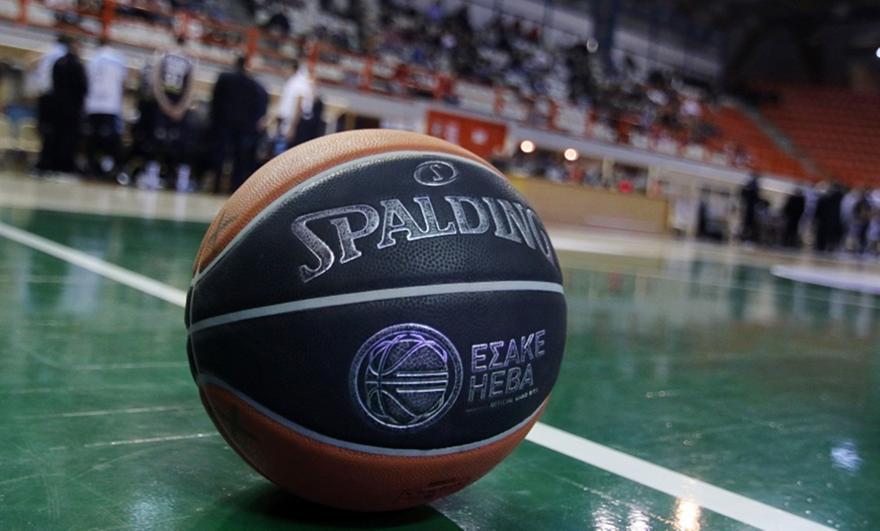 Στη Β' Εθνική οι ΚΑΕ που θα δηλώσουν αδυναμία στην Basket League