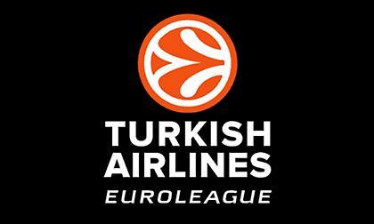 Αντιπρόεδρος της Turkish Airlines: «Η συνεργασία μας με την Ευρωλίγκα συνεχίζεται»
