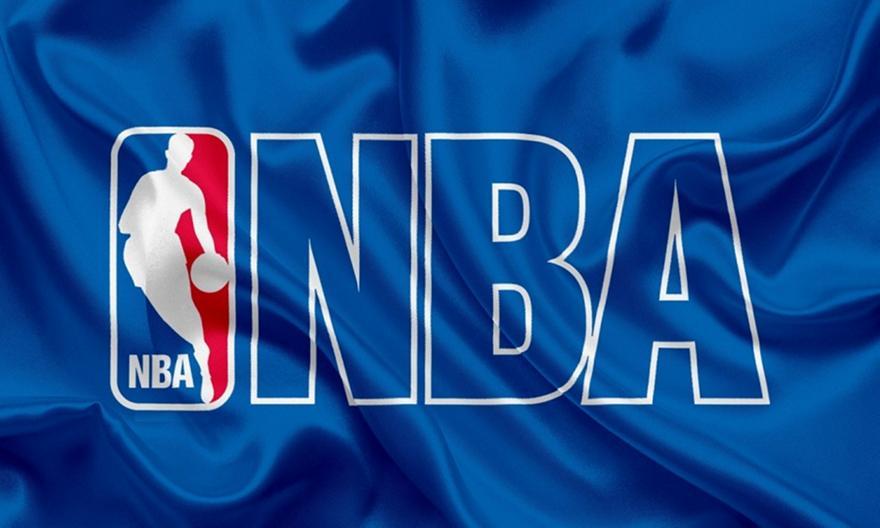 Το πλάνο του NBA για επανεκκίνηση!
