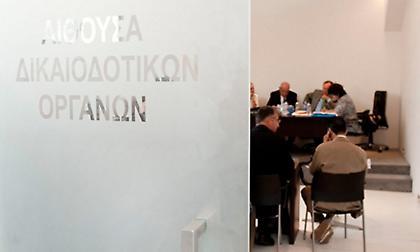 Εκδικάστηκε η προσφυγή του Ολυμπιακού κατά της λίγκας, του ΠΑΟΚ και της Ξάνθης