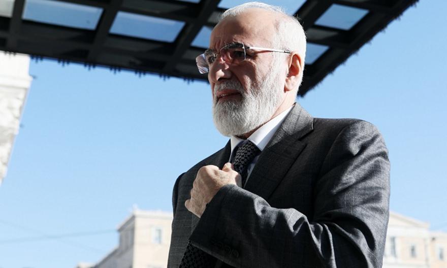 Εγκρίθηκε ΑΜΚ 10 εκατ. ευρώ στον ΠΑΟΚ
