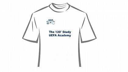 Ελληνική ερευνητική ομάδα συνεργάζεται με UEFA για τις επιπτώσεις της παράτασης στους παίκτες