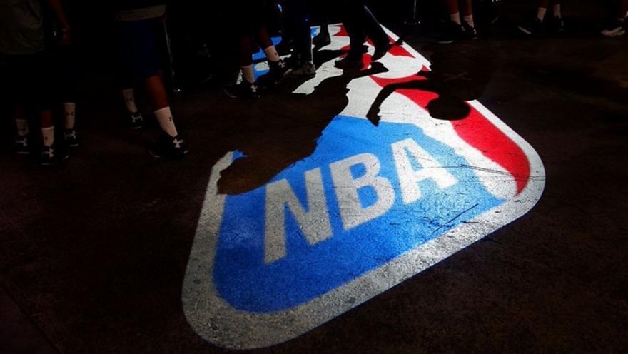 Εγκρίθηκε ομόφωνα από την Ένωση Παικτών η επανέναρξη του ΝΒΑ!
