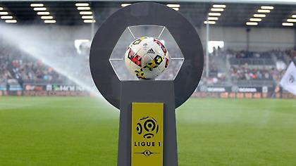Δικαίωση για Τουλούζ, Αμιάν – Έρχεται αναδιάρθρωση στη Ligue 1