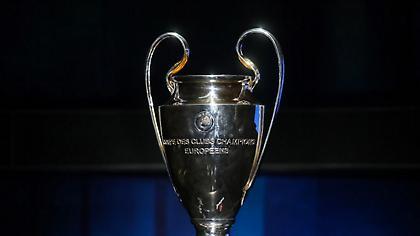 As: «Στη Λισαβόνα με Final 8 το Champions League - Πώς διαμορφώνεται το πρόγραμμα»