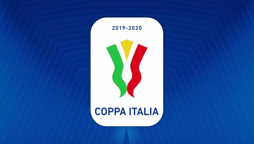 Χωρίς παράταση ημιτελικά και τελικός στο Κύπελλο Ιταλίας