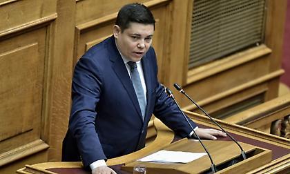 «Ο Αυγενάκης θέλει να χειραγωγήσει τις εκλογές στις ομοσπονδίες»!