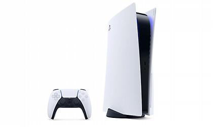 Αυτό είναι το νέο Playstation – Κυκλοφορεί με έκδοση χωρίς drive (video)