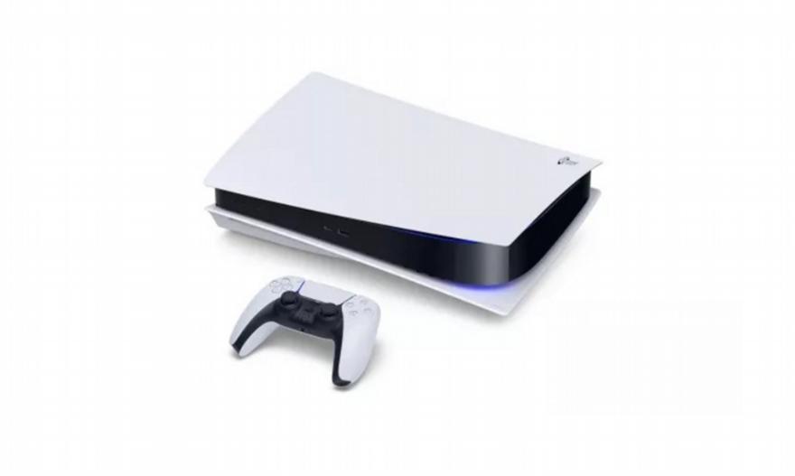 Αυτά είναι τα παιχνίδια τα οποία ανακοινώθηκαν για το PS 5
