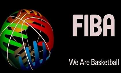 Το μήνυμα της FIBA για τον ρατσισμό