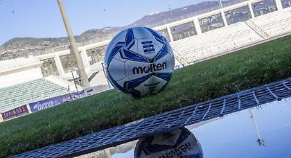 Βόλος - Ξάνθη: Η «κατάρα» των φιλοξενούμενων μετά το μεταξύ τους ματς