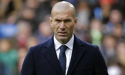 Οργή στη Ρεάλ Μαδρίτης για τις ώρες των αγώνων της στη La Liga