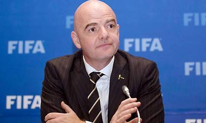 Πάνω από 400 απλήρωτοι παίκτες ζήτησαν βοήθεια από τη FIFA