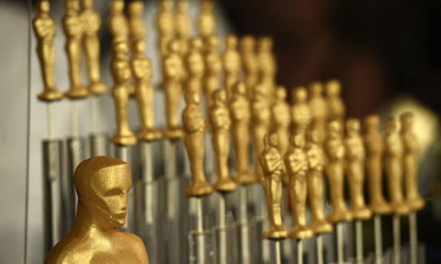 Bραβεία Όσκαρ 2021: Τον Απρίλιο αντί τον Φεβρουάριο η τελετή απονομής λόγω κορωνοϊού