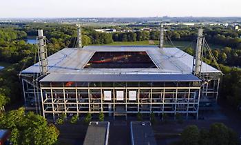 Bild: Στην Κολωνία ο τελικός του Europa League